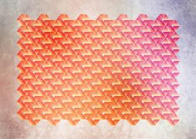 Tessellations by stradivarius42