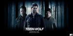 Werewolves - Teen Wolf by FastMike