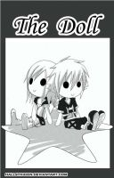 The Doll - Doujinshi by Hallsth-Eien