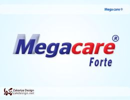 Mega Care Frote by zakdesign