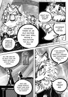 DoNM - DEPARTURE Pg10 by darkspeeds