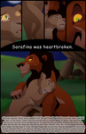 Uru's Reign Part 2: Chapter 1: Page 38 by albinoraven666fanart