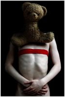 Theodore in Red. by saturninus