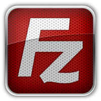 filezilla by maxumipsum70