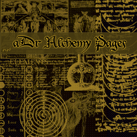 aDr Alchemy Pages for PSP8 by ashadevirasa