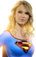 Super T Swift by Batmandrew