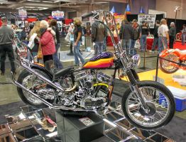 EBS 15 by StallionDesigns