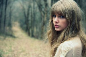 [Stock] Safe and Sound - Taylor Swift by Shindongsub