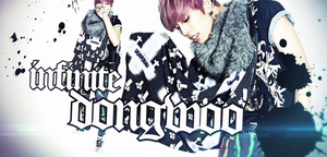 Fly High by JangDongWoo