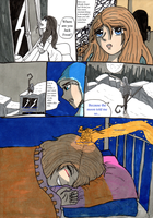 The Time is Frozen page 26 by Tsuki-dono