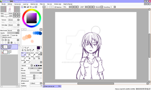[WIP] for an Pv :I by replica-luna