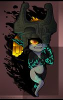 _+Midna+_ by 5catsonebowl