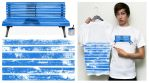 WET PAINT PRANK by mohacsy-dot-com