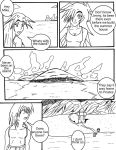 RE Coded ch 10 pg 8 by KendoTHeSaiyan
