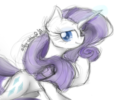 rareighty by Silky-Cotton