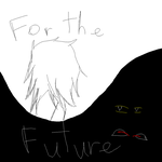 For the Future title by PyroShadow117