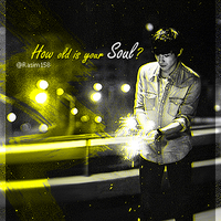 Tutorial 8 - CS4 -Lee Joon-MBLAQ by h-r158