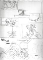 Page 7-Trust by nonecansee