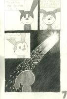 Remembrance PG 7 by Aqua-Melody101