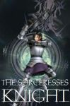 Laguna Loire is... The Sorceresses Knight by PDestrucity