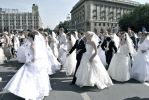 Parade of newly wedded_02 by Abirvalg1989