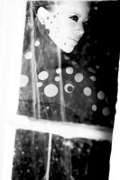 dots II by moveonup77