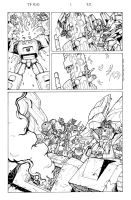 TF RID 1 Pg 22 by glovestudios