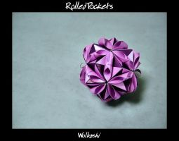Rolled Pockets by wolbashi