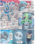 T.H.G. Sworn to the World pg4 by Meemie7