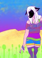 C: The Legalization of Psychotropic Drugs by Digital-Skitty