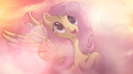 Flutterthingy by Omniscient-Duck