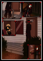 Mulligrubs Audition Page 1 by ThatOnePers0n