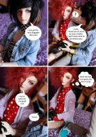 Little lamb : pag 5 by SoftPoison