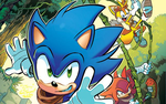 sonic comics PSVita background 12 by hedgehognetworks