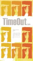 TimeOut 2 by mohoohaha