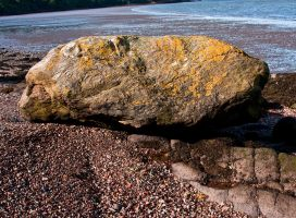 Rocky Situaltion I by DundeePhotographics