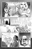 Hq 4 Pg04 Bw by StephaneRoux