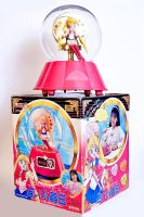 Sailor Moon Fortune Telling Toy Collectible by LilithScream