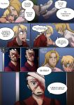 Fullmetal Legacy Ch2 Page 10 by R-Spanner