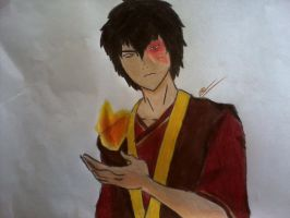 Zuko 2 by Little-Wazzap
