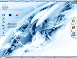 Desktop screenshot by sic-purity