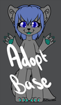 Adopt Base by LunaSetsuna