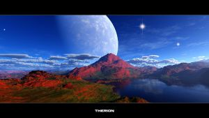 Therion (Anamorphic HD) by elipsis01