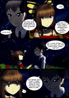SXL - WE - Ballroom Beginnings - Page 15 by StarLynxWish