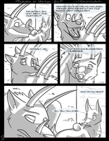 ToH Audition page 12 by RocketMeowth