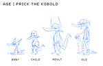 Prick - Age Chart by Zito-is-Neato