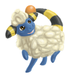 My First Pokemon by A-Foxi-Reminder