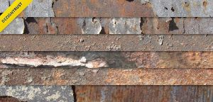 Rusted Texture Pack by sevensites