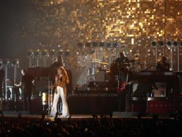 Florence + The Machine by Mimii-x