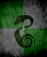 House Banner by AvalonsArt